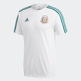 2a6959d9dc497 Jersey Mexico 2018 Clon - Jerseys Selecciones Mexico en Mercado Libre México