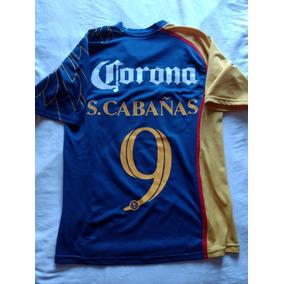 25617f5bb39 Jersey Del America 2007 - Jerseys de Fútbol en Mercado Libre México