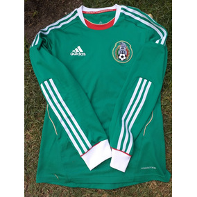 622b2db7c42d6 Pants Seleccion Mexicana 2015 en Mercado Libre México