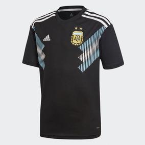 5b6977724e6f6 Playera Maradona - Jerseys de Fútbol en Mercado Libre México