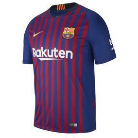 9b61006defc46 Calcetas De Futbol Barcelona en Mercado Libre México