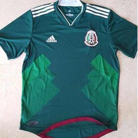 c09800ab8a3cc Jersey Adidas Climachill - Deportes y Fitness en Mercado Libre México