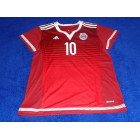 82ee2d61fbdd6 Seleccion Femenil Futbol Uniformes en Mercado Libre México