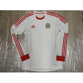 bcb62bf695487 Jersey Playera Camiseta Mexico Seleccion Mexicana adidas