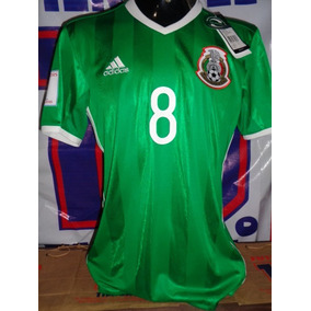 1201659b26047 Seleccion Mexicana Kit De Jersey Y Camisa Polo Negra Y Verde