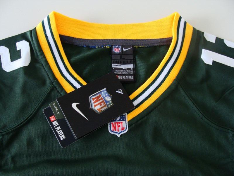 90aea0e6e jerseys nfl futebol americano pronta entrega no brasil. Carregando zoom.