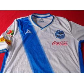 efe6f800272d7 Liga De Futbol Soccer Azteca De Puebla en Mercado Libre México