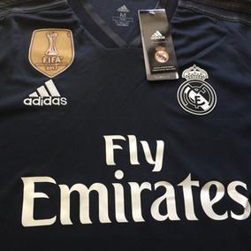 23676c960aecd Conjunto Real Madrid Con Media en Mercado Libre México