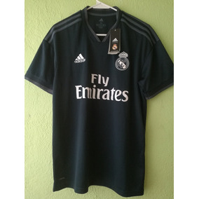 313a55f17151e Uniforme Verde Real Madrid - Deportes y Fitness en Mercado Libre México