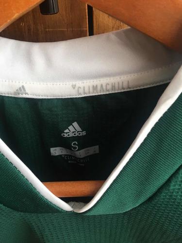 jerseys selección mexicana