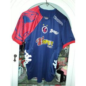2d231c6828b59 Jersey Tiburones Rojos De Veracruz - Jerseys de Fútbol en Mercado Libre  México