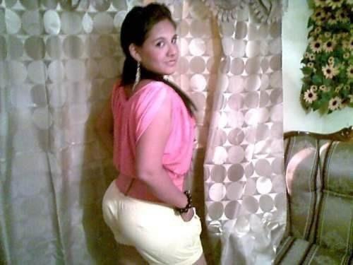 Mature big tited women