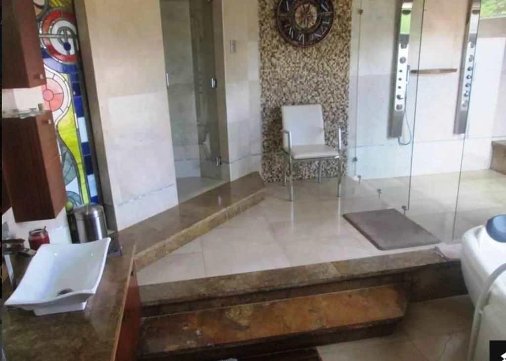 jessica serino 04243387300 venda casa en guataparo 403026