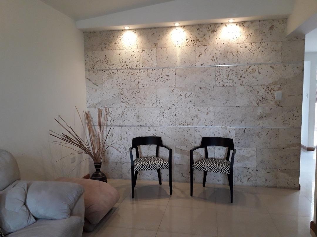 jessica serino 04243387300 vende casa en prebo cod 413874