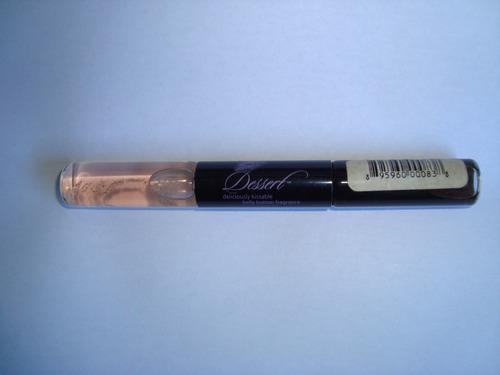 jessica simpson love potion perfume doble envio gratis!!