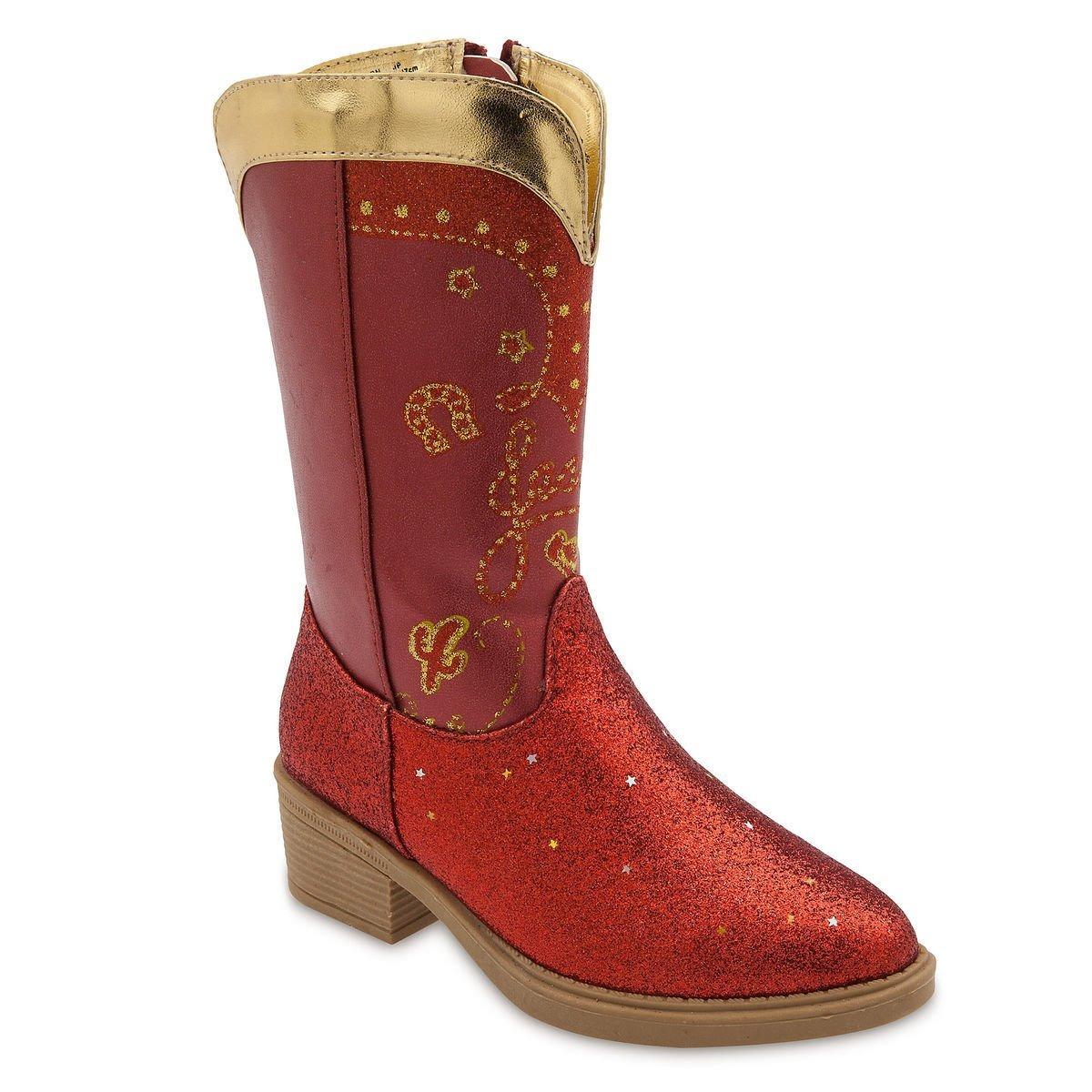 803d1eaf64864 jessie vaquerita disfraz botas t 7-8 toy story disney store. Cargando zoom.
