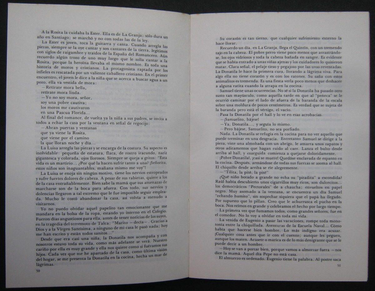 Excelente Biografía Formato Cv Embellecimiento - Ejemplo De ...