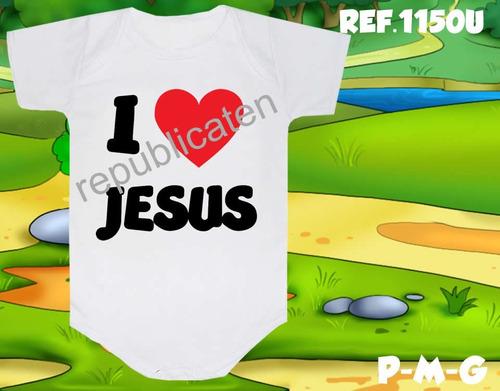 jesus cristo não tem preço  body evangélico gospel