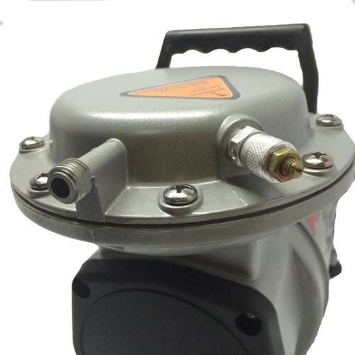 jet facil compressor de ar direto tufão bivolt schulz