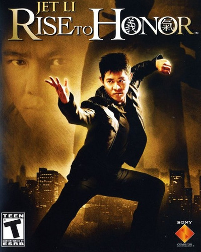 jet-li rise to honor patch play2