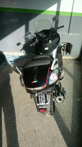 jet max 250 moto keller