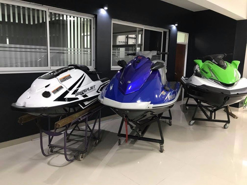 jet motos jet ski