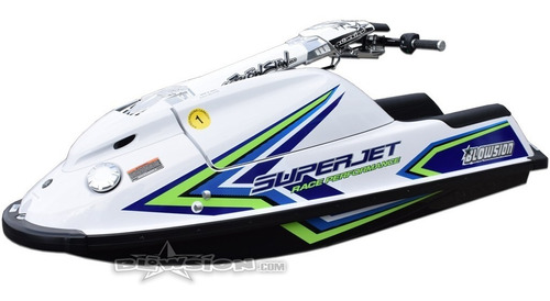 jet motos jet ski agua