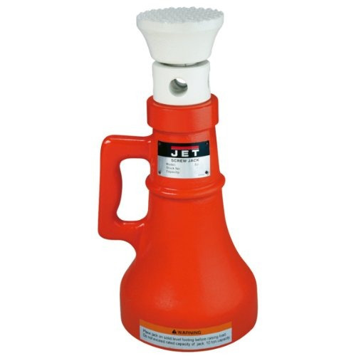 jet sj20t 20ton screw jack