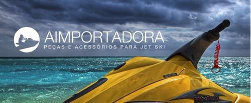 jet ski - chicote elétrico sea doo 4 tempos gti/gts/gtx