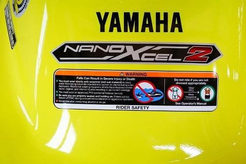 jet ski gp 1800 ano 2020 yamaha fx svho ho sho gtx 300 vxr
