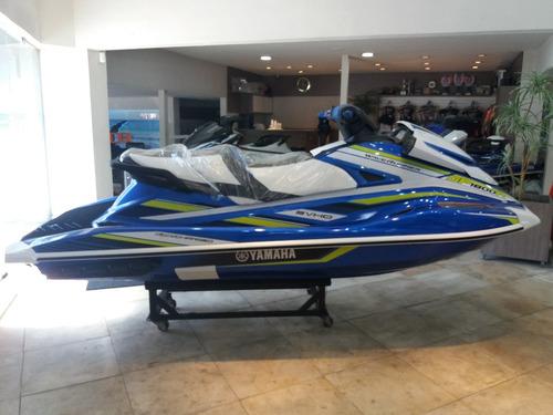 jet ski gp 1800 r 2019 0km yamaha azul fx svho ho sho vxr vx