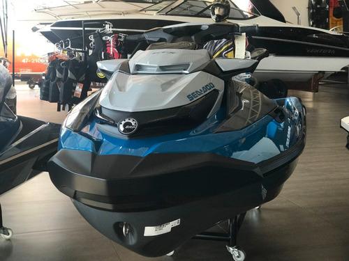 jet ski gtx 155 2019 !! a pronta entrega !!