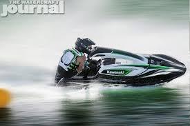 jet ski kawasaki nuevo 1500cc rosario entrega ya! papeles