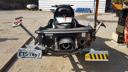jet ski kawasaki ultra 300x 2012 virtual nautica