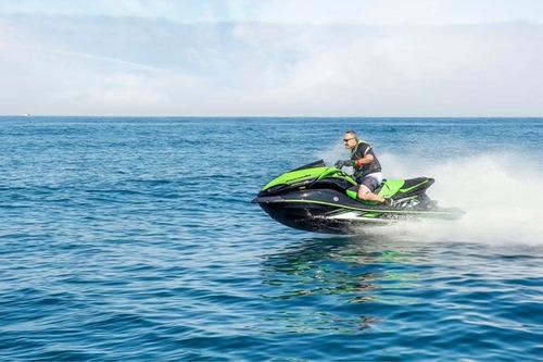 jet ski kawasaki ultra 310r 2018 pronta entrega