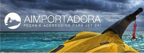 jet ski - modulo de injecao - 665225 - sea doo