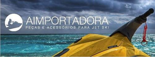 jet ski - modulo de injecao - 665355 - sea doo