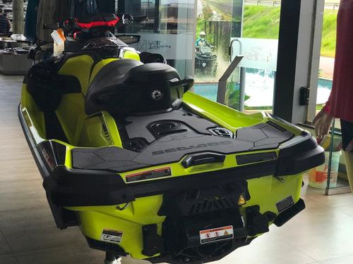 jet ski rxt x 300 2019 com som a pronta entrega .