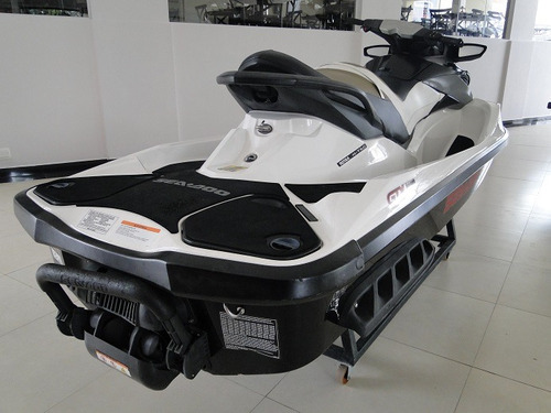 jet ski sea doo gtx 155