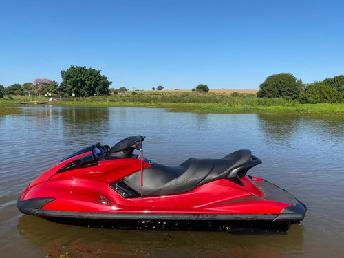 jet ski sho 1.8 turbo