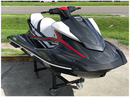 jet ski vx cruiser ho 2019 yamaha gti 130 fx ho vxr gp 1800