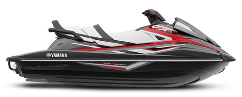 jet ski vx cruiser ho 2019 yamaha gti 130 vxr gp 1800 fx ho