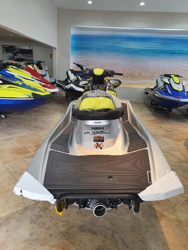 jet ski vx cruiser ho 2020 yamaha gti 170 vxr gp 1800 fx ho