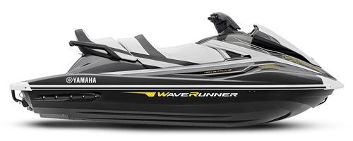 jet ski vx ho cruiser ano 2018 yamaha gti se 130 fx vxr 1100