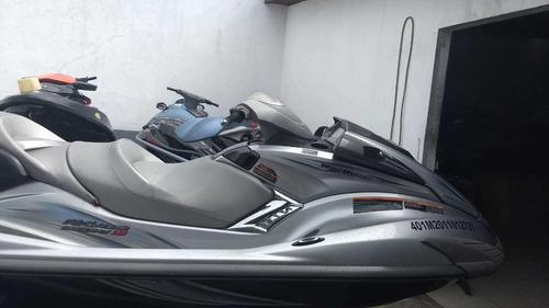 jet ski yamaha 1800