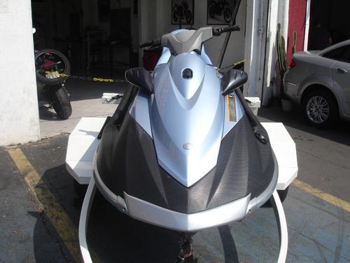 jet ski yamaha 2011 vx 1.100 escape esportivo só água doce