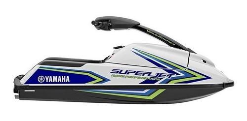 jet ski yamaha 701cc - rosario