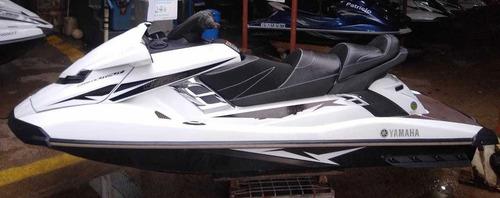 jet ski yamaha fx cruiser ho