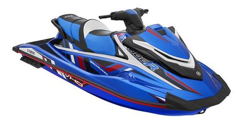 jet ski yamaha gp 1800 r svho 2020