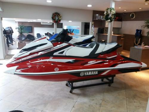 jet ski yamaha gp 1800 svho 2018 fx ho 0km sea doo rxt ultra
